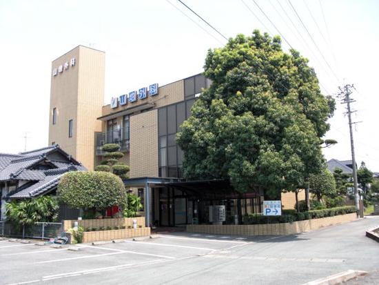yamajigeka1